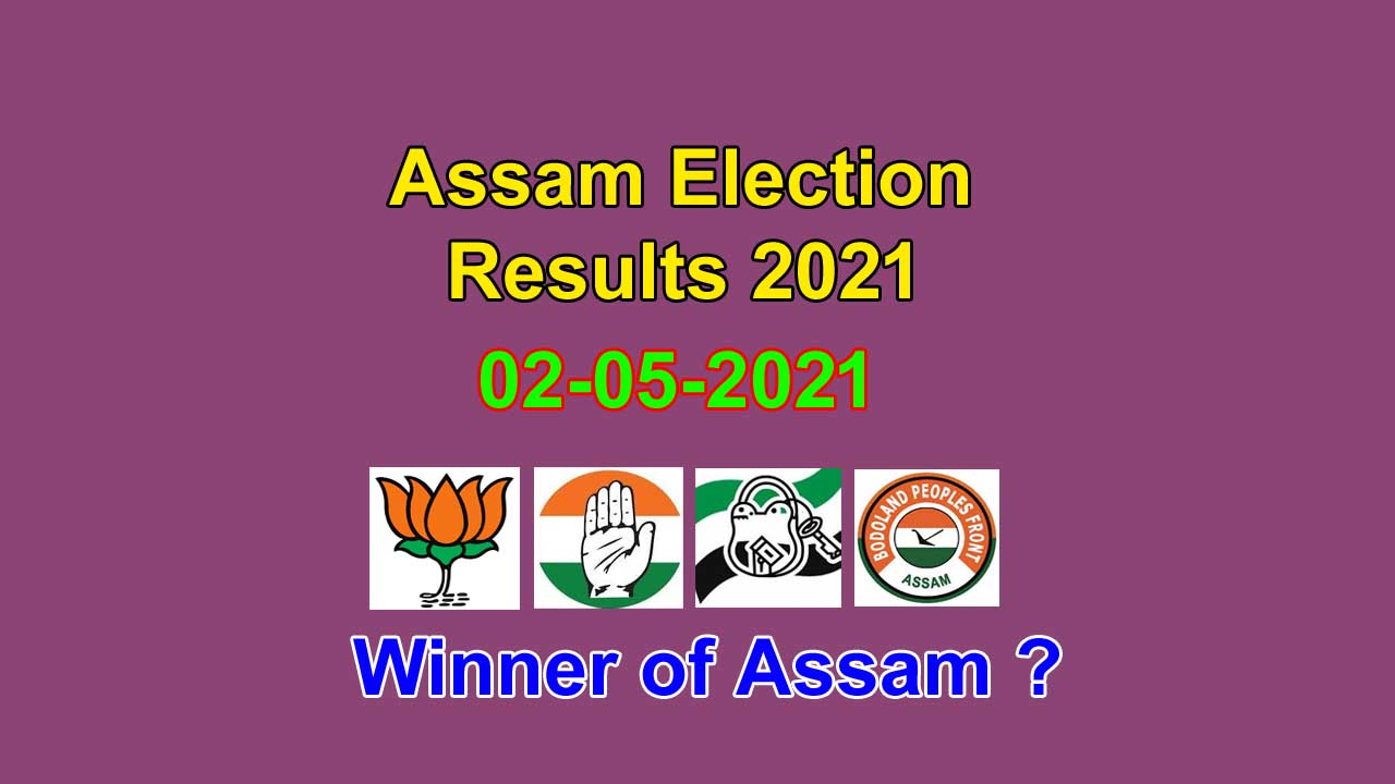 election results 2021 - photo #12